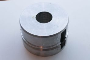 Air Shafts   Rollers - Rewinding   Slitting - Machinery Parts